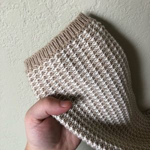 Banana Republic Sweaters - ☁︎ Banana Republic Knit Cardigan ☁︎